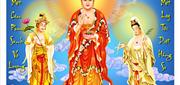 Phẩm Thứ Mười: Niệm Phật Phải Dự Bị Lúc Lâm Chung