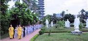 Phật Giáo Việt Nam Và Tinh Thần Hộ Quốc An Dân