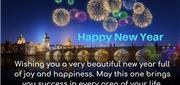 Các Quốc Gia Trên Thế Giới Đón Mừng Năm Mới Với Các Tập Tục Kỳ Lạ Như Thế Nào?