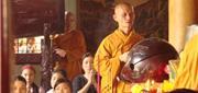 28. Phần 7: Kinh Điển - Đức Phật