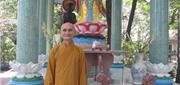 27. Phần 6: Khai Tâm Phật Pháp