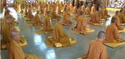 Khoa Học Chứng Minh Thiền Giúp Cải Thiện Chất Lượng Cuộc Sống