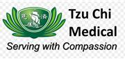 Hội Phật Giáo Từ Tế  Hoa Kỳ Tổ Chức Quyên Góp Cứu Trợ Đại Dịch Coronavirus Ở Vũ Hán