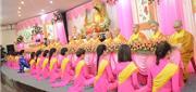 Đạo Hiếu Trong Văn Hóa Việt Nam