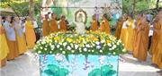 Thư Chúc Mừng Đại Lễ Phật Đản 2561 Từ Trang Nhà Linh Sơn Phật Giáo