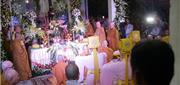 Chùm Ảnh: Trang Nghiêm Đại Lễ Húy Kỵ Lần Thứ 29 Của Đức Tôn Sư Thiện Phước Nhựt Ý