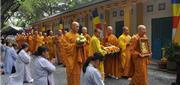 Chương Thứ Nhất - Ý Nghĩa Xá Lợi Phật