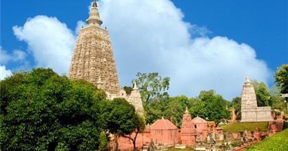 5 Ngôi Chùa Phật Tử Cần Đến Trước Khi Chết Trên Thế Giới
