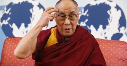 Đức Dalai Latma Lo Ngại  Nước Mỹ Sẽ Trở Nên Ích Kỷ Dưới Sự Lãnh Đạo Của Tổng Thống Trump