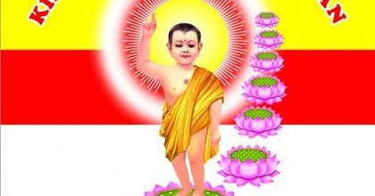 Đại Lễ  Phật Đản Vesak Liên Hiệp Quốc Lần Đầu Tiên Được Tổ Chức Ở Sri Lanka