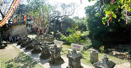 Sơ Lượt Về Thiền Sư Pháp Loa Trong Phật Giáo Đời Trần