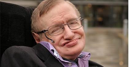Nhà Thiên Tài Vật Lý Quá Cố Stephen Hawking Cảnh Báo Về Tam Độc Trong Phật Giáo