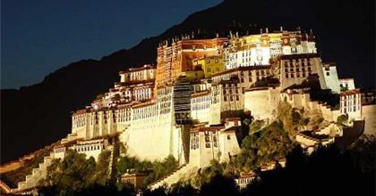 Các Tu Viện Ở Tây Tạng Đóng Cửa Vì Bị Nhiễm Dịch Conoravirus