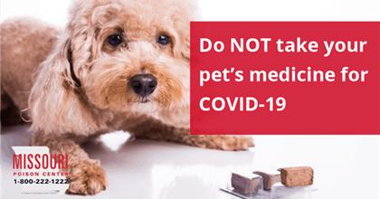 11. Hoa Kỳ:  CDC Và FDA Cảnh Báo Không Được Sử Dụng Ivermectin Để Điều Trị Bệnh Covid 19
