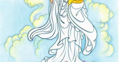 Sử Dụng Bùa Ngãi, Hầu Mẹ Thiêng Mẹ Độ Để Sinh Con Có Được Không?