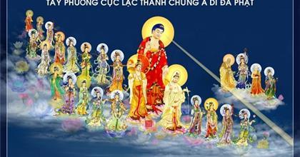 Thái Lan: Rút Ngắn Thời Gian Tổ Chức Tang Lễ Vì Đại Dịch Covid
