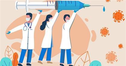 9. Nếu Bạn Bị Nhiễm Covid, Khi Nào Bạn Sẽ Được Tiêm Vaccine? - Cập Nhật Thông Tin Khoa Học Về Biến Thể Delta