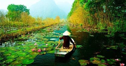 1. Việt Nam