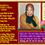 Khai Thị - HT Tuyên Hóa - Quyển 1 - Vài Nét Về Hòa Thượng Tuyên Hóa