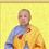 Cáo Phó: Ni Trưởng Thượng Huệ Hạ Giác - Viện Chủ Tổ Đình Quan Âm Tu Viện Đồng Nai - Tân Viên Tịch